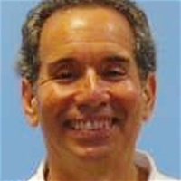Dr. Steven Weiss, MD - Clearwater, FL - undefined