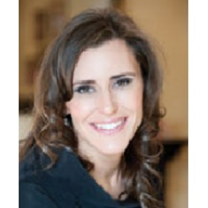 Dr. Jody A. Levine, MD
