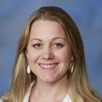 Dr. Melissa Kinney, MD - Flower Mound, TX - undefined