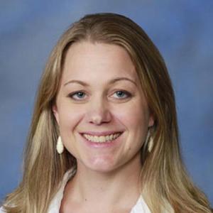 Dr. Melissa H. Kinney, MD