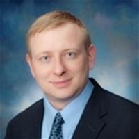 Dr. Glenn Cannon, MD - Pittsburgh, PA - Urology