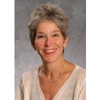 Dr. Joyce Glazer, MD - Princeton, NJ - undefined