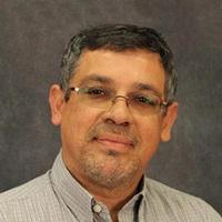 Dr. Luis F. Laos, MD - Orange Park, FL - Pulmonary Disease