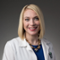 Stephanie L. Graff, MD