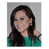 Dr. Christine Chung, DDS - Laguna Woods, CA - undefined