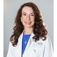 Dr. Jennifer Ronderos, MD - Mobile, AL - undefined