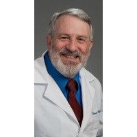 Dr. Robert Rakita, MD - Seattle, WA - undefined