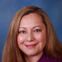 Dr. Nathalie Rubin, MD - Newbury Park, CA - undefined
