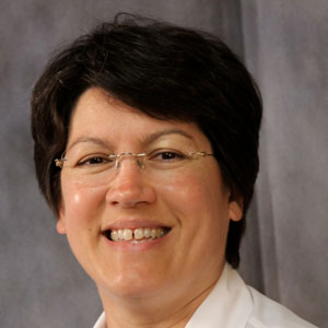 Dr. Laura Reilly, MD