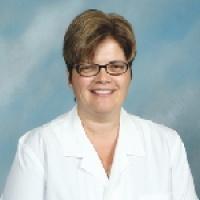 Dr. Joni Zapata, MD - Northridge, CA - undefined