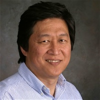 Dr. Wook Kim, MD - Des Moines, IA - undefined