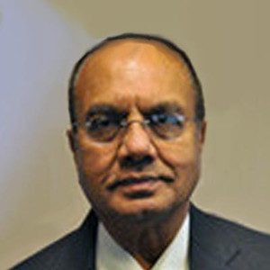 Dr. Palur V. Balakrishnan, MD