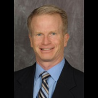 Dr. David Hulbert, MD - Willingboro, NJ - undefined