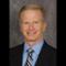 Dr. David S. Hulbert, MD