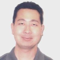 Dr. Jonathan Kitayama, MD - Honolulu, HI - undefined
