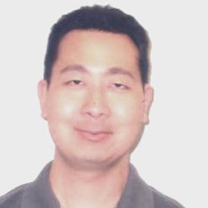 Dr. Jonathan M. Kitayama, MD