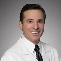 Dr. Roger A. de la Torre, MD - Overland Park, KS - Bariatric Medicine (Obesity Medicine)