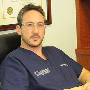 Dr. Alec O. Hochstein, DPM - Great Neck, NY - Podiatric Medicine