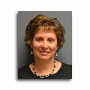 Dr. Elizabeth C. Bloomfield, MD