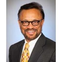 Dr. Sudeep Kukreja, MD - Orange, CA - undefined