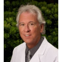 Dr. Thomas Voegeli, MD - Roseville, CA - Orthopedic Surgery