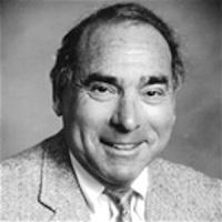 Dr. Harry Coren, MD - San Francisco, CA - undefined