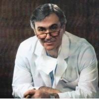 Dr. Stephen Giunta, MD - Alexandria, VA - undefined