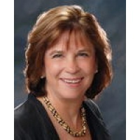 Dr. Anne Roberts, MD - La Jolla, CA - undefined