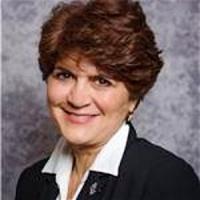 Dr. Shala Sadighian, MD - Placentia, CA - undefined