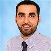 Dr. Waseem Ostwani, MD - Toledo, OH - undefined