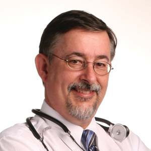 Dr. Michael D. Keppen, MD