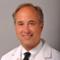 David W. Hack, MD
