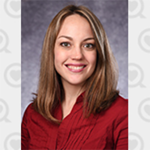 Dr. Kelly M. Mercier, DO