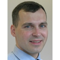 Dr. Adam Olszewski, MD - Providence, RI - undefined