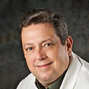 Dr. David A. Estes, MD