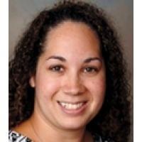 Dr. Adrienne Maurer, MD - Milwaukee, WI - undefined