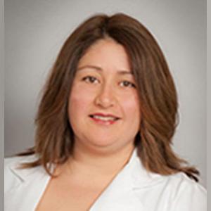 Dr. Serda C. Hawthorne, MD