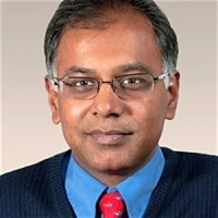 Dr. Ratnaji Nallamothu, MD - Sacramento, CA - Nephrology