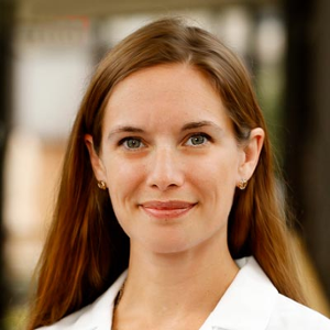 Dr. Elizabeth Z. Barrett, MD