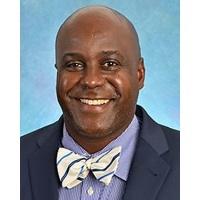 Dr. Samuel Jones, MD - Chapel Hill, NC - undefined