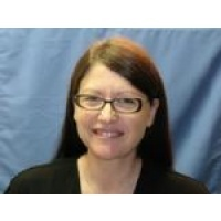 Dr. Julie Welch, MD - Indianapolis, IN - undefined