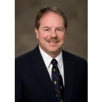Dr. Charles Hayden, MD - La Crosse, WI - undefined