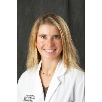 Dr. Vanessa Curtis, MD - Iowa City, IA - undefined