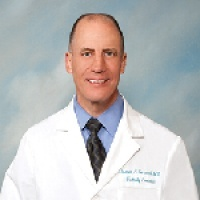 Dr. James Cornell, MD - Glendale, CA - Family Medicine