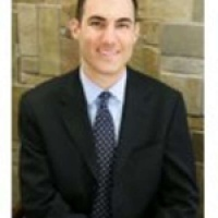 Dr. Peter Emerson, MD - Saint Louis, MO - undefined