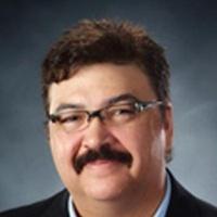 Dr. Gilbert Veasey, MD - Dickinson, TX - Family Medicine