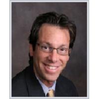 Dr. Michael Rieber, MD - Livingston, NJ - undefined