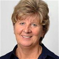 Dr. Helen Karwowska, MD - Neptune, NJ - undefined