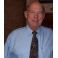 Dr  Matthew Rockett, Podiatric Medicine - Houston, TX