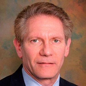Dr. Robert P. Kaplan, DO